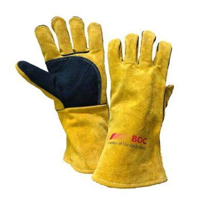 91081-MIG-Gloves