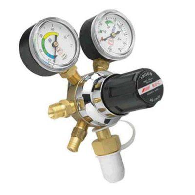BOC-Series-6000-Flowgauge-Regulator-ArC-40L